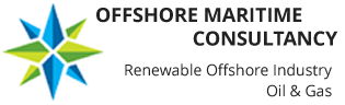 Offshore Maritime Consultancy